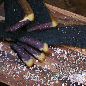 Biltong/ Drywors/ Sticks