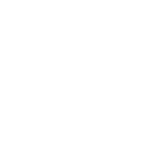 ONLINE BUTCHERY ready meals icon