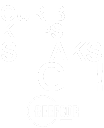 about us beefcor