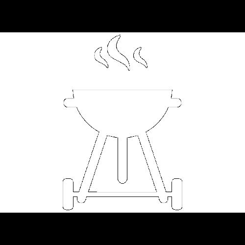 online Butchery braai Icon