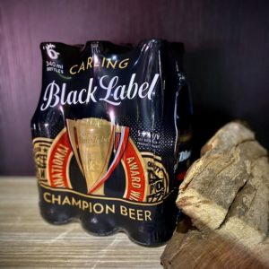 Beer_Black_Label
