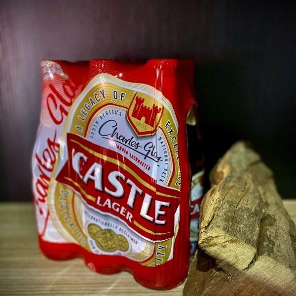 Beer_Castle_Lager