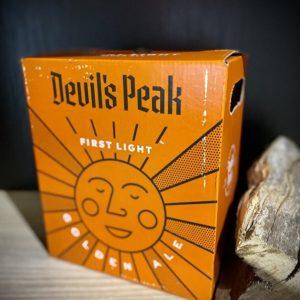Beer_Devils_FirstLight