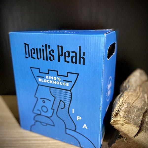 Beer_Devils_IPA