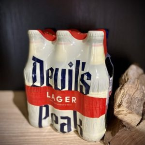 Beer_Devils_Lager