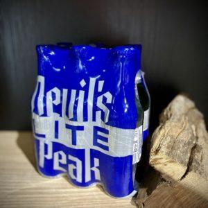 Beer_Devils_Lite
