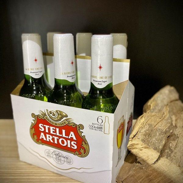 Beer_Stella_Artois