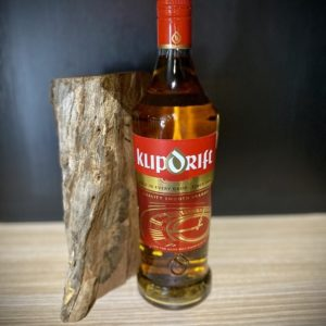 Klipdrift Brandy 750ml