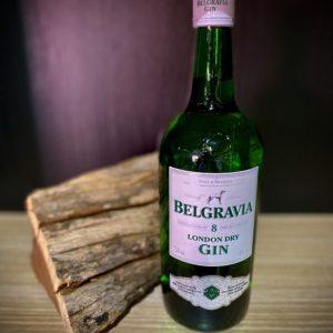 Belgravia 750ml