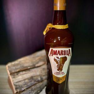 Amarula 750ml