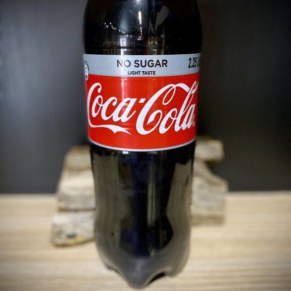 Soda_Coke_Light_225L
