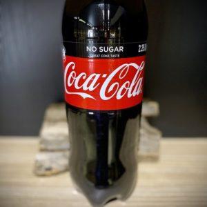 Soda_Coke_Zero_225L