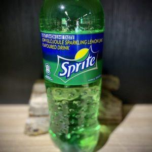 Sprite 2l