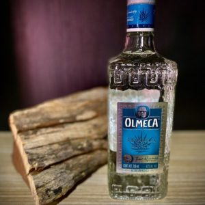 Olmeca Tequila Blanci 750ml