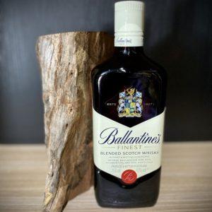 Ballantines Finest 750ml