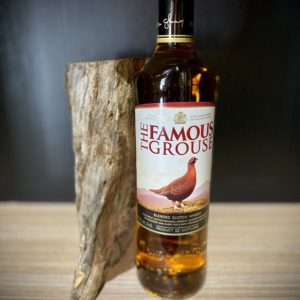 Whiskey_Famous_Grouse